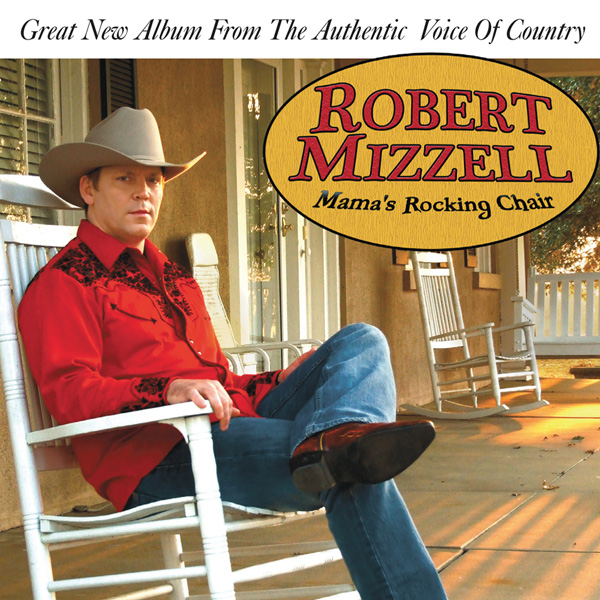 Robert S. - Don't Dis Me
